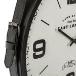 pendule-ceinture-en-mtal-38-cm-noir