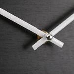 Homingdeco-30cm-Simple-horloge-murale-ronde-Quartz-Design-moderne-Style-campagnard-belles-horloges-murales-pour-salon