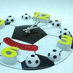 Cr-atif-basket-Football-analogique-horloge-murale-Sport-Style-d-cor-la-maison-Souvenir-enfants-enfants