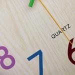 Pratique-silencieux-Non-coutil-enfants-horloge-murale-piles-color-horloge-d-corative-pour-enfants-chambre-maternelle