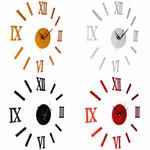 Bricolage-moderne-grande-horloge-murale-3D-miroir-Surface-autocollant-d-cor-la-maison-Art-g-ant