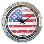 mundus-horloge-neon-us-o-38-cm-blanc-aucune-dropshipping-france