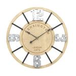 20-pouces-50CM-r-tro-creux-muet-horloge-murale-silencieuse-horloge-murale-horloge-suspendue-horloges-murales