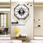 Horloge-murale-Simple-nordique-d-coration-de-la-maison-horloge-mode-horloge-cr-ative-horloge-murale