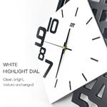Horloge-murale-pivotante-Horloge-murale-Design-moderne-Style-nordique-pour-salon-d-coration-de-maison-mode