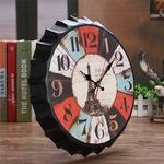 Bouchon-de-bi-re-cr-atif-muet-Design-moderne-grande-horloge-murale-horloges-pour-la-maison