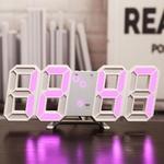 LED-Digital-Wall-Clock-Alarm-Date-Temperature-Automatic-Backlight-Table-Desktop-Home-Decoration-Stand-hang-Clocks