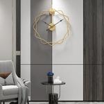 Horloge-murale-silencieuse-de-50cm-de-Large-Design-moderne-d-coration-pour-la-maison-le-bureau