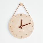 Horloge-murale-en-bois-horloge-murale-nordique-Design-moderne-salon-d-coration-japonais-montre-suspendue-chaude