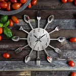 couverts-m-tal-cuisine-horloge-murale-cuill-re-fourchette-cr-ative-quartz-mural-horloges-design-moderne