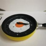 Couverts-design-cr-atif-omelette-pot-forme-cuisine-horloge-cr-ative-moderne-d-coration-de-la