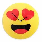 horloge-murale-emoticone-coeurs