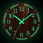 Horloge-murale-lumineuse-12-pouces-bois-lumi-re-silencieuse-dans-la-nuit-sombre-horloge-murale-de