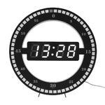 LED-photor-ceptive-circulaire-horloge-murale-num-rique-Design-moderne-double-usage-gradation-horloges-num-riques