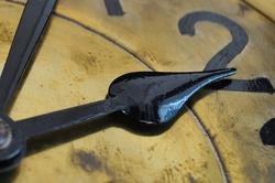 clock-384646_640