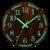 Capture_d_eÌ_cran_2020-06-17_aÌ__22-removebg-preview