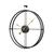 55-cm-grande-horloge-murale-silencieuse-horloges-de-conception-moderne-pour-la-d-coration-de-la