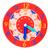 Jouets-d-horloge-en-bois-Montessori-pour-enfants-heure-Minute-seconde-Cognition-horloges-color-es-jouets