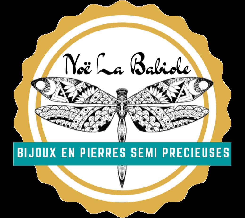 Noë La Babiole