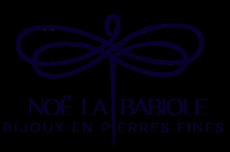 Noë La Babiole - Bijoux en Pierres Fines