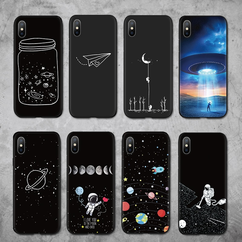 Coque Motorola Planet