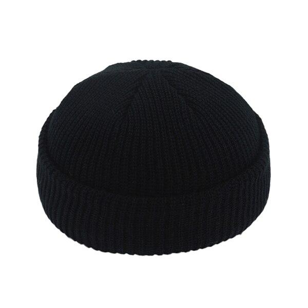 1_Unisexe-cr-ne-chapeaux-tricot-coton-casquette-cr-ne-Cap-mode-accessoire-couleur-Pure-chapeau-pour (1)