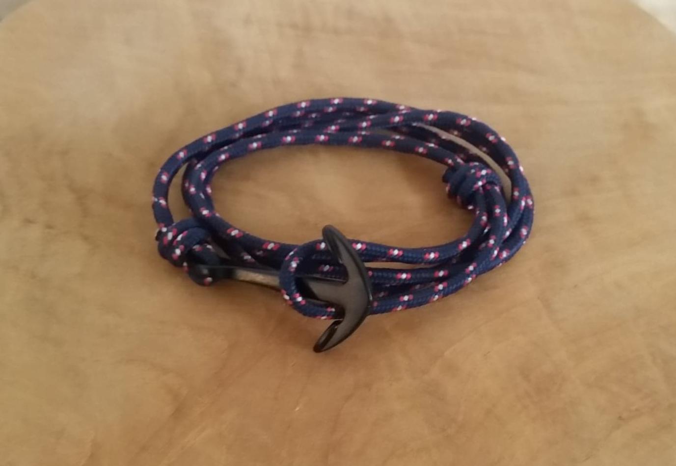 Bracelet Coos Bay