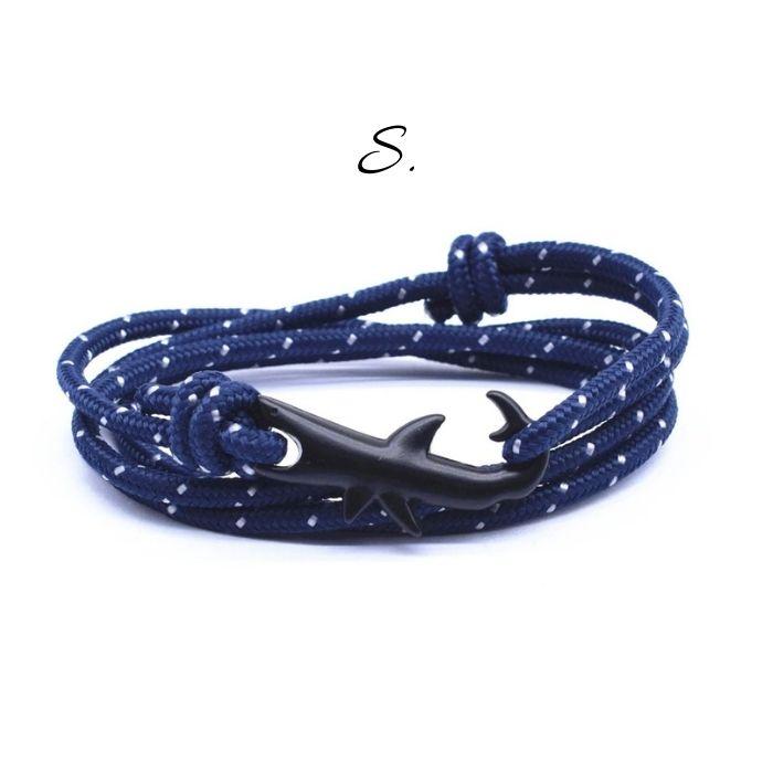 Bracelet Shark Bay