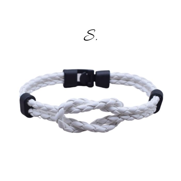Bracelet Balboa