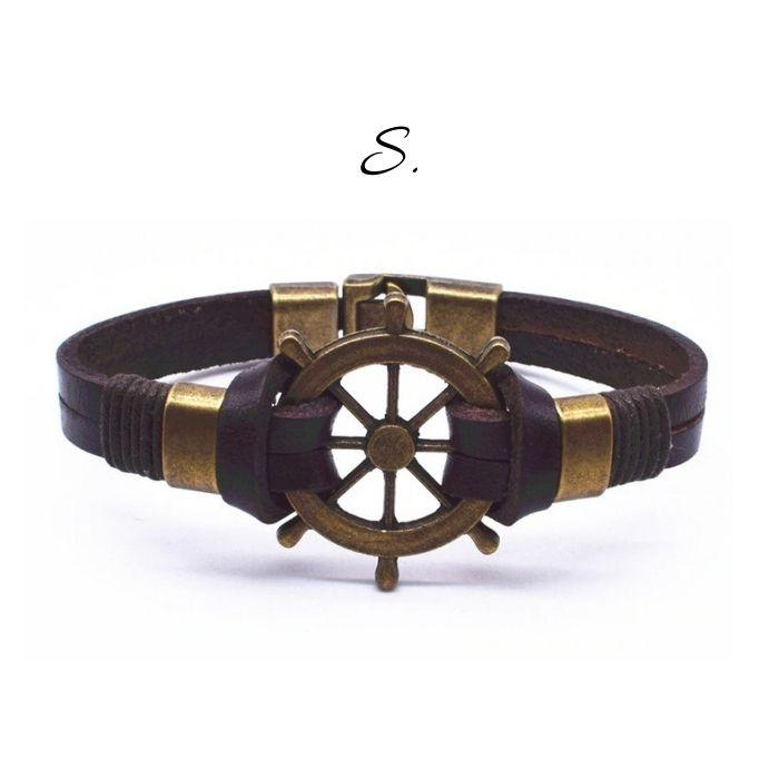 Bracelet Callao