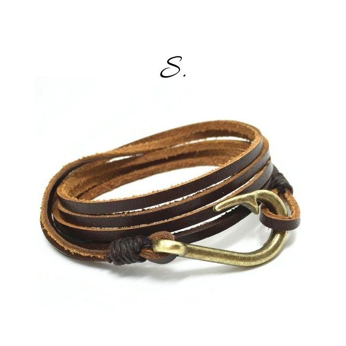 Bracelet Tehoro