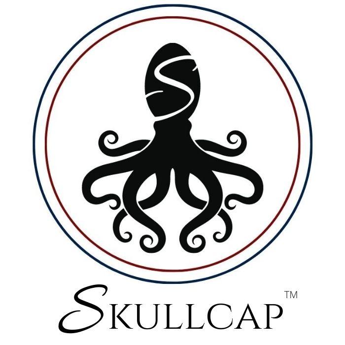 Skullcap-Shop, casquette sans visière et bonnet marin