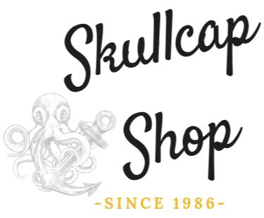 Skullcap Shop