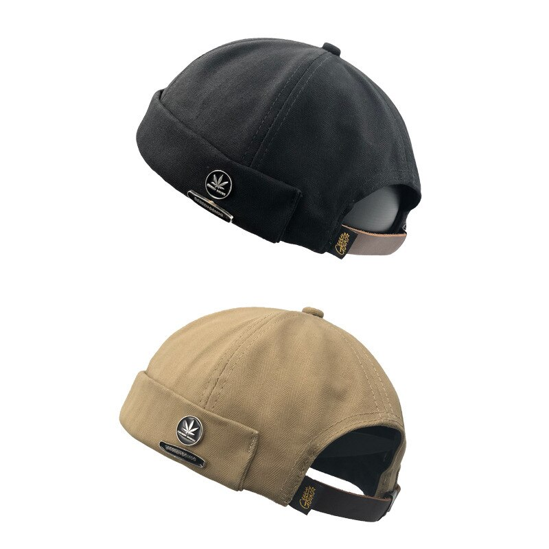 Casquette Kingston