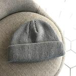 Bonnet-en-laine-unie-tricot-bonnet-cr-ne-hiver-hommes-femmes-doux-pais-chaud-lastique-chapeaux