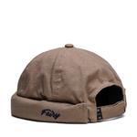 Chapeau-mince-sans-avant-toit-acceptant-Di-Zhu-Mao-homme-rue-Cool-Hip-Hop-chapeau-m