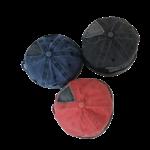 1_2019-nouveau-Denim-trou-marin-casquette-bonnet-Skullcap-r-tro-bleu-marine-Style-Beanie-chapeau-japonais-removebg-preview
