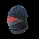 0_2019-nouveau-Denim-trou-marin-casquette-bonnet-Skullcap-r-tro-bleu-marine-Style-Beanie-chapeau-japonais-removebg-preview