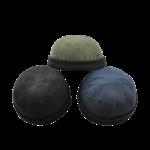 0_Hommes-automne-coton-sans-bride-Skullies-casquette-r-tro-urbain-Unique-rue-Docker-chapeaux-polyvalent-Miki-removebg-preview