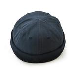 1_Hommes-automne-coton-sans-bride-Skullies-casquette-r-tro-urbain-Unique-rue-Docker-chapeaux-polyvalent-Miki (1)