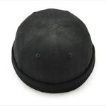 0_Hommes-automne-coton-sans-bride-Skullies-casquette-r-tro-urbain-Unique-rue-Docker-chapeaux-polyvalent-Miki (1)