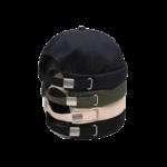 0_Unisexe-Docker-marin-Biker-casquette-Streetwear-citrouille-Vintage-marine-Brimless-bonnets-chapeau-Melon-marin-d-contract-removebg-preview