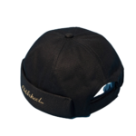1_R-tro-unisexe-Docker-marin-Biker-casquette-hommes-d-contract-casual-Brimless-cr-ne-boucle-Beanie__1_-removebg-preview