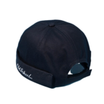 10_R-tro-unisexe-Docker-marin-Biker-casquette-hommes-d-contract-casual-Brimless-cr-ne-boucle-Beanie-removebg-preview