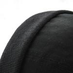 Hommes-automne-coton-sans-bride-Skullies-casquette-r-tro-urbain-Unique-rue-Docker-chapeaux-polyvalent-Miki