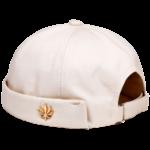 3_Hommes-femmes-casquette-de-marin-casquette-feuille-Rivet-broderie-chaud-roul-manchette-seau-chapeau-sans-bride-removebg-preview