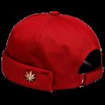 3_Hommes-femmes-casquette-de-marin-casquette-feuille-Rivet-broderie-chaud-roul-manchette-seau-chapeau-sans-bride__1_-removebg-preview