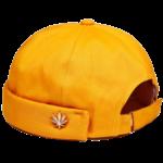 2_Hommes-femmes-casquette-de-marin-casquette-feuille-Rivet-broderie-chaud-roul-manchette-seau-chapeau-sans-bride-removebg-preview