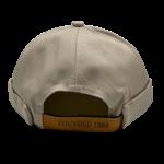 1_D-contract-marin-m-canicien-Biker-chapeau-Beanie-cr-ne-casquette-Brimless-casquette-mode-unisexe-citrouille__1_-removebg-preview