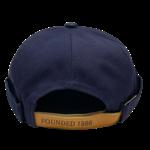 3_D-contract-marin-m-canicien-Biker-chapeau-Beanie-cr-ne-casquette-Brimless-casquette-mode-unisexe-citrouille__1_-removebg-preview (1)